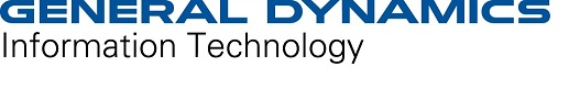 general dynamics information technology ui research park