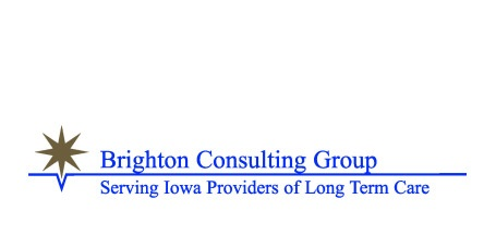 Brighton Consulting Group